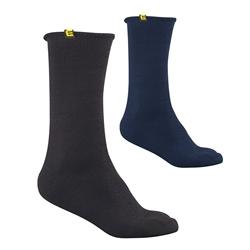 ELEVEN Workwear Bamboo Socks