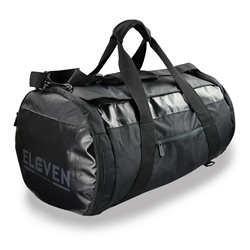 ELEVEN Workwear Duffle Bag (Small)