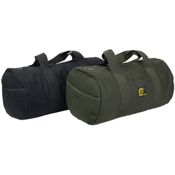 ELEVEN Workwear Canvas Duffle Bag E3985
