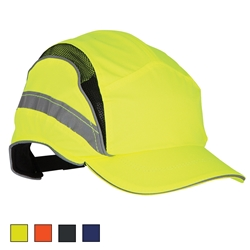 Scott Safety First Base 3 Bump Cap HC23 Series