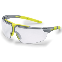 uvex i-3 add Safety Glasses 6108