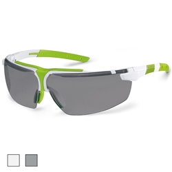 uvex i-3 Safety Glasses 9190
