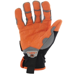 Bollwerk™ ICF CAT5™ Gloves