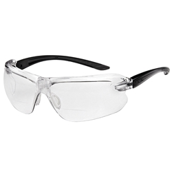 Bolle Safety Iri-s Diopter Bi-Focal Safety Glasses