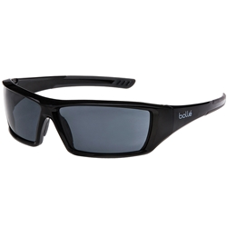Bolle Safety Jet Safety Glasses