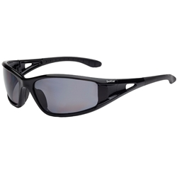 Bolle Safety Lowrider Safety Glasses