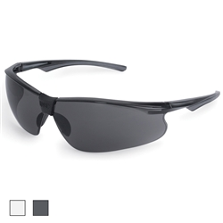uvex predator Safety Glasses
