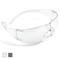 3M™ SecureFit™ 200 Series Safety Glasses SF2