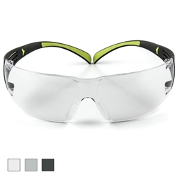 3M™ SecureFit™ 400 Series Safety Glasses SF4