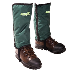Snakeprotex® Protective Gaiters