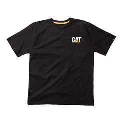 CAT® Workwear Trademark T-Shirt