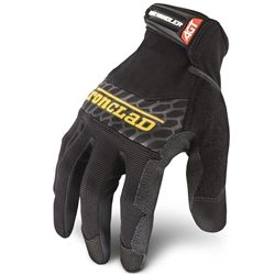 Ironclad® BHG Box Handler® Gloves