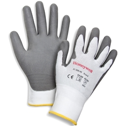 Honeywell Flexidyn 2132545 Hi-Performance C5 Gloves