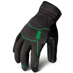 Ironclad® EXO Safety Utility Gloves