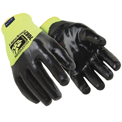 Diplomat HexArmor® SharpsMaster HV® 7082 Safety Gloves