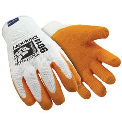 Diplomat HexArmor® SharpsMaster II® 9014 Safety Gloves