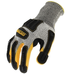 Ironclad® IKC5 Revolution Gloves