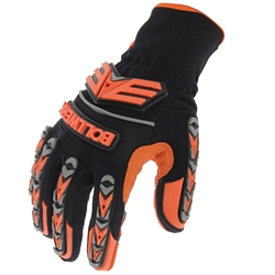 Bollwerk™ RCT rCAT™ Gloves *** Confirm by NAME that this glove is only to be purchased upon a FULL RISK ASSESSMENT being completed
