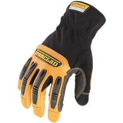 Ironclad® RWG Ranchworx® Gloves