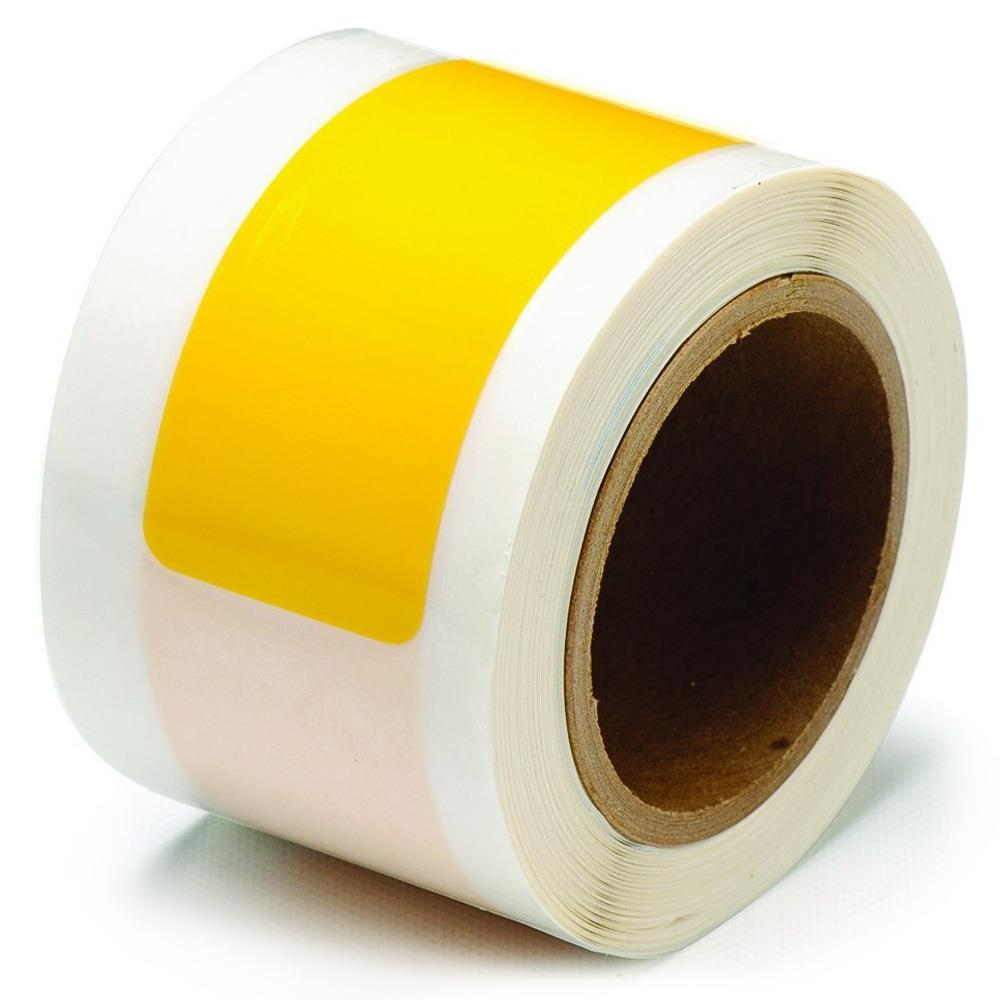 organization floors marking tnp tape tapes solid workplace floor visual webshop orange