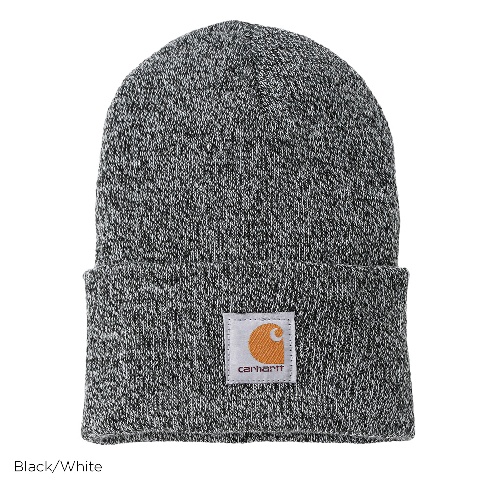 Carhartt Watch Hat Beanie d8763265463b