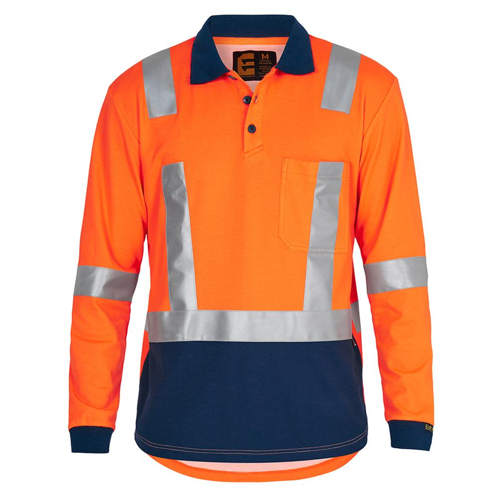 f6365d0a5b7a2 Hi-Vis Workwear at RSEA Safety - The Safety Experts!