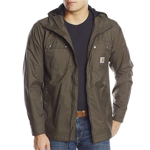 d128129ac21a Carhartt Rockford Jacket