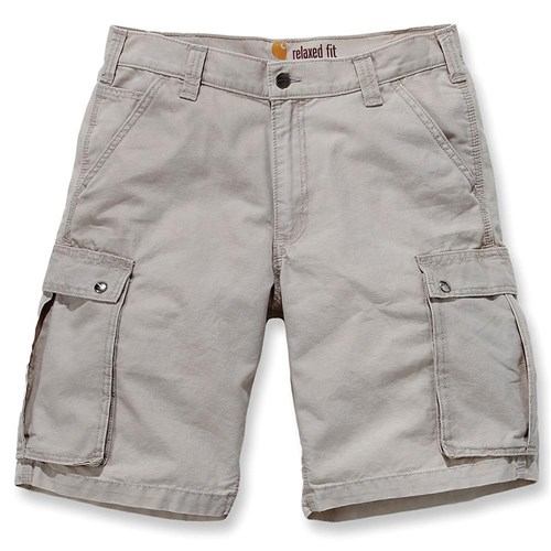 Carhartt Rugged Cargo Short