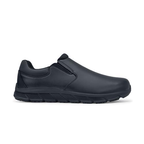 1c40f5529d88f3 Shoes For Crews Women s Cater II Slip-Resistant Shoe 40187