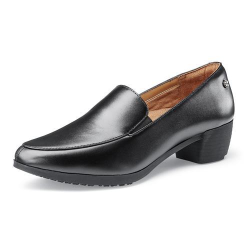 Shoes For Crews Women s Envy III Work Shoe 52263 80b31397b8