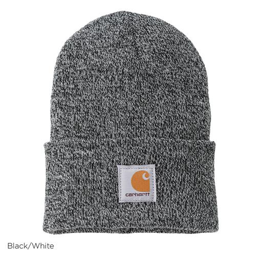 e8a7c922a Carhartt Watch Hat Beanie
