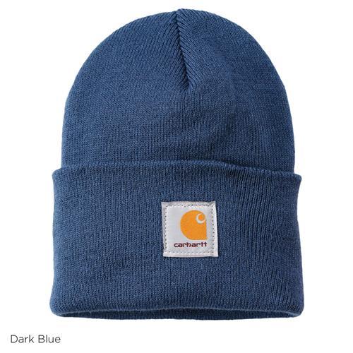 9d48c4b690524 Carhartt Watch Hat Beanie
