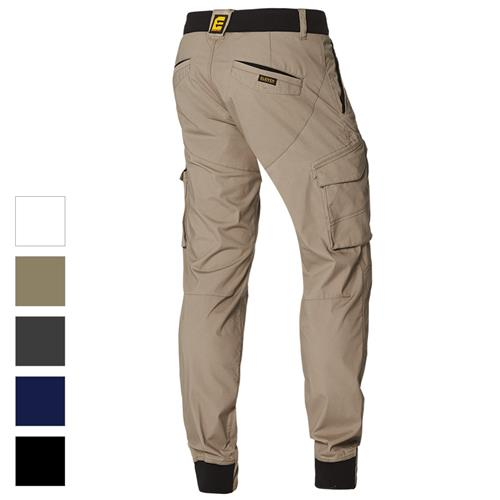 usa cheap sale premium selection good ELEVEN Workwear Super Easy Lightweight Cargo Pant