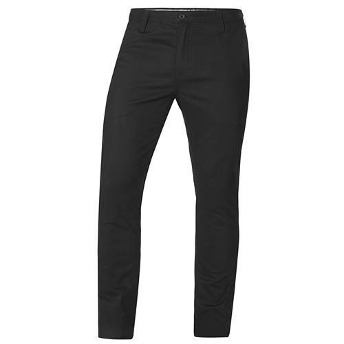 ELEVEN Workwear Utility Chino Pant