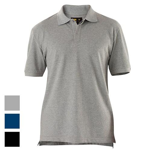 ELEVEN Workwear Essentials S/S Polo Shirt