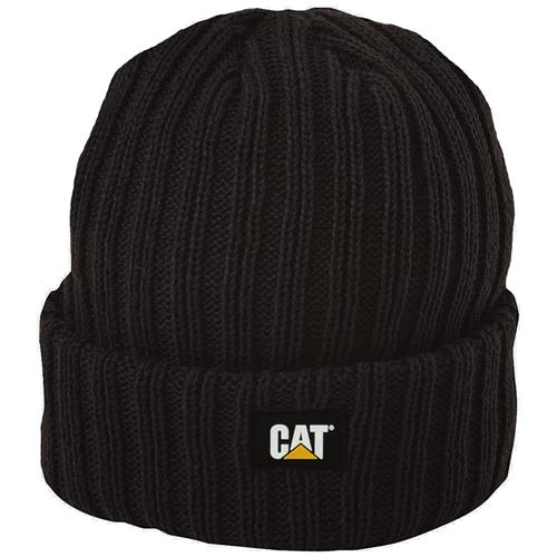 CAT® Rib Watch Beanie