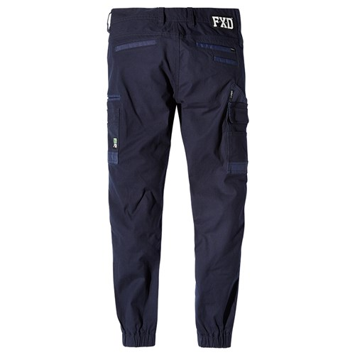FXD Workwear Women