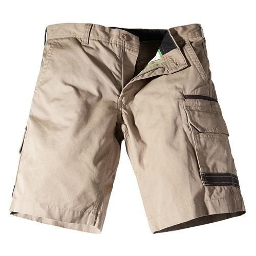 choose newest baby best choice FXD Workwear WS-1™ Cargo Work Shorts