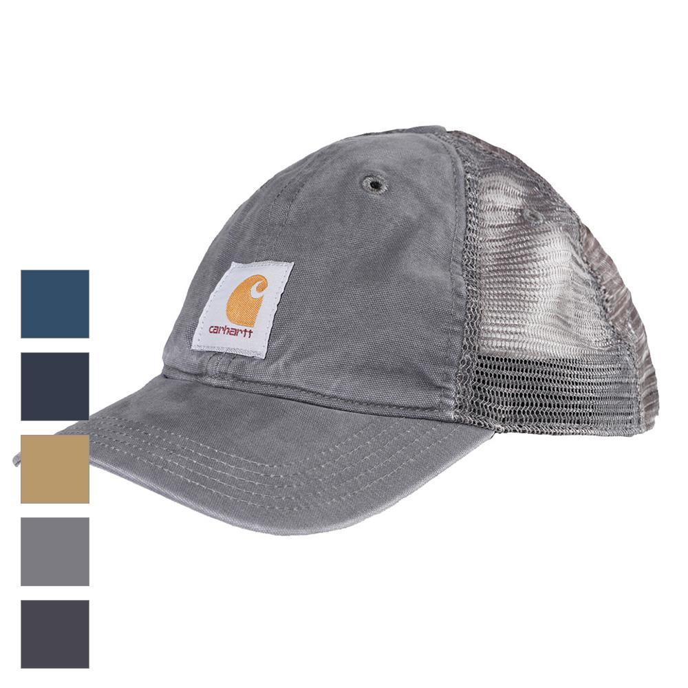 64e4f69e0e Carhartt Workwear at RSEA Safety - The Safety Experts