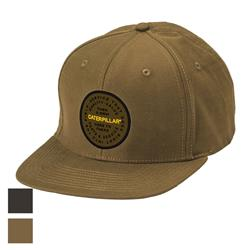 CAT® Workwear Drummond Stretch Cap 1120128