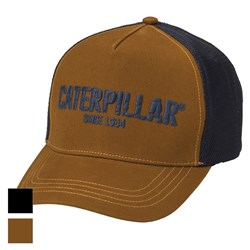 CAT® Heritage Bronze Cap One Size 1120129