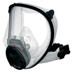CleanSpace™ Full Face Mask PAF-1014