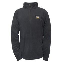 CAT® Workwear Concord Fleece Pullover