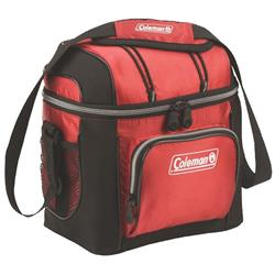 Coleman 9 Can Soft Cooler 1322906