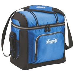 Coleman 30 Can Soft Cooler 1322908