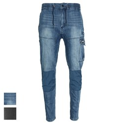 CAT® Workwear Dynamic Denim Pant 1810033