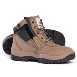 89d914c3a14 Lace Up Work Boots & Footwear at RSEA Safety - The Safety Experts!