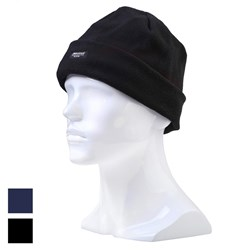 Rainbird Workwear Blizzard Plus Beanie
