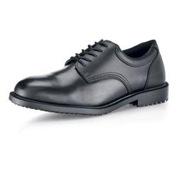 1439fd69877e Shoes For Crews Men. 6006     Shoes For Crews Men s Cambridge II Water Resistant  Work Shoe 6006