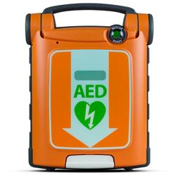 Cardiac Science Powerheart® G5 AED Automatic G5A-31P0